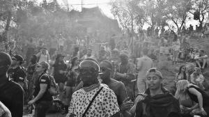 Suta festival