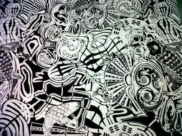 Design by Lafika